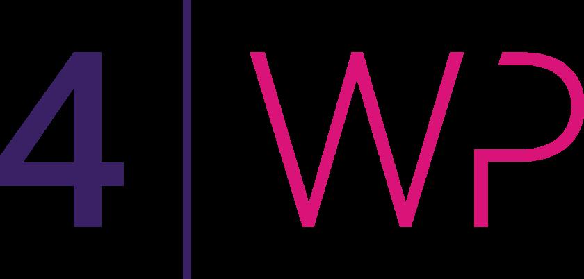 Wellington Place Logo