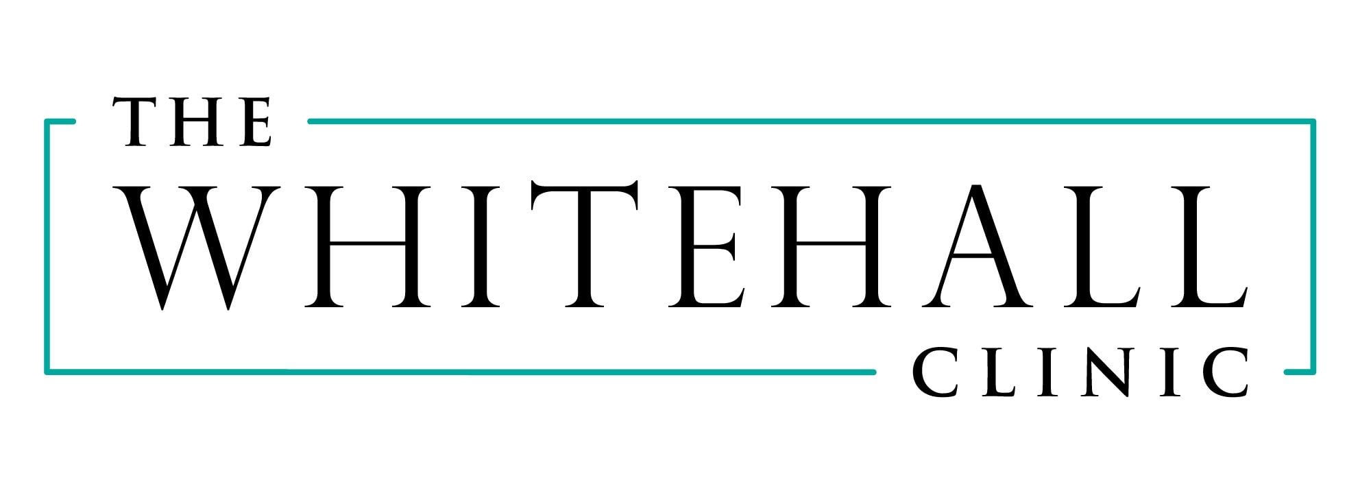The Whitehall Clinic Logo