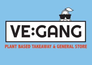 VE:GANG