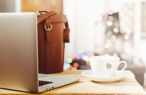 Top tips to stay focused when working from home 2