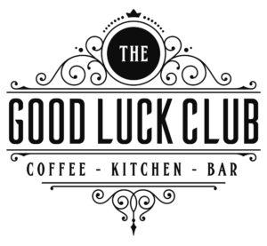 Good Luck Club