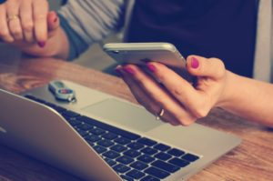 Top tips to stay focused when working from home 5